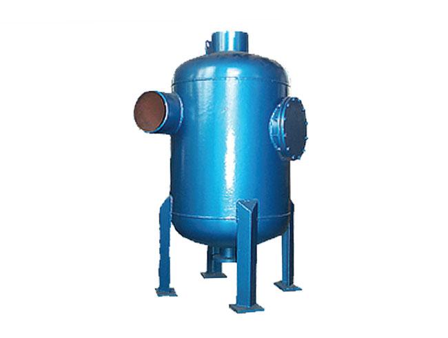 专业的哈尔滨环保设备报价|齐齐哈尔反渗透设备