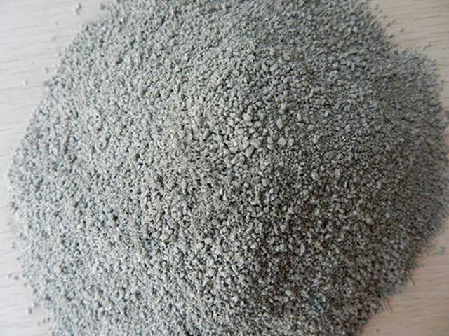 山东玻化微珠-在哪里能买到质量好的玻化微珠