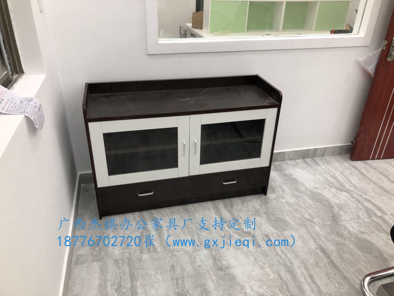 想要买好的广西办公桌椅就到广西杰祺-南宁办公家具厂