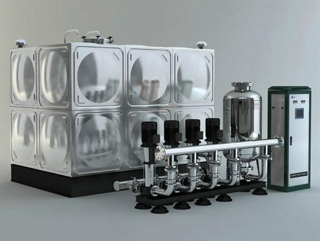 齐齐哈尔净水设备|牡丹江净水设备|佳木斯净水设备