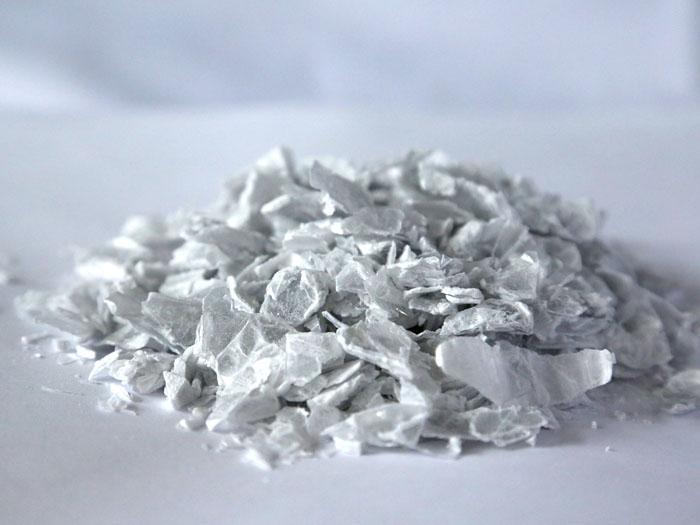 无水氯化镁片