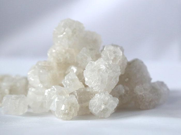 寿光工业盐-价格合理的工业盐厂家直销
