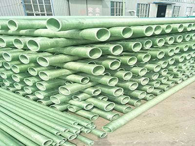 玻璃钢通风管道定做-供应河北质量好的玻璃钢通风管道