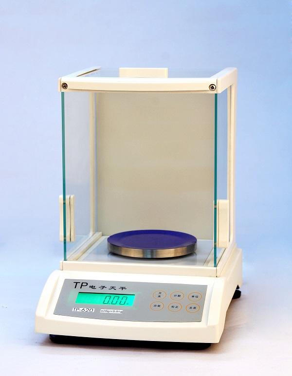 中国电子天平厂家-中美仪器性价比高的湘仪电子天平_你的理想选择