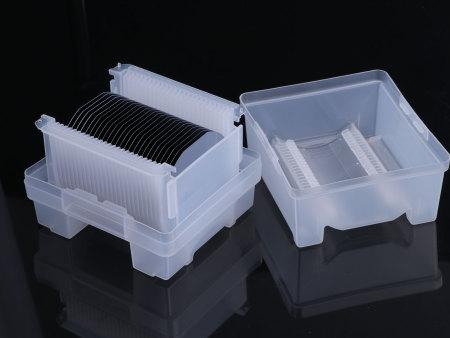 信誉好的4英寸硅片|质量好的4英寸区熔单晶硅片市场价格