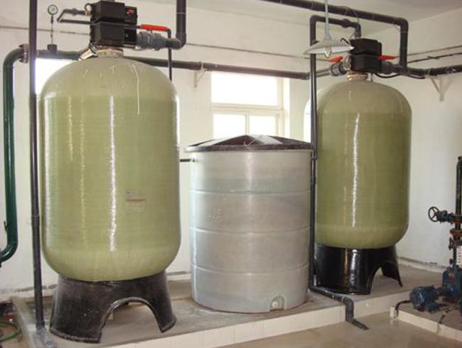 哈尔滨板式换热器,价位合理的哈尔滨变频供水机组【供应】