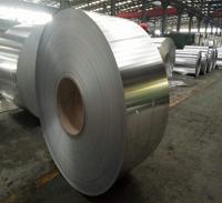 郑州优质的铝带哪里买——涂层铝板