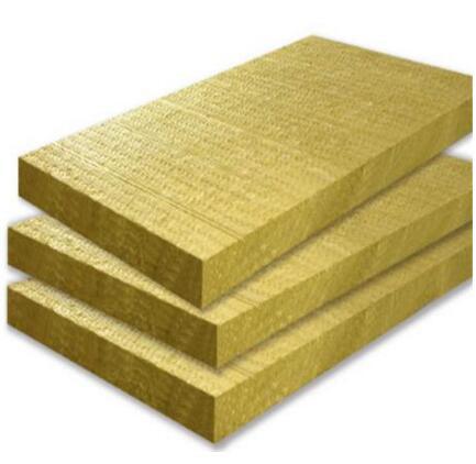 开封外墙岩棉保温板价格 河南品质好的郑州岩棉板供应