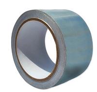 6系铝板带,郑州有品质的防火防水铝带