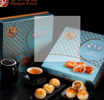 徐州促销品厂|出色的文化礼品类