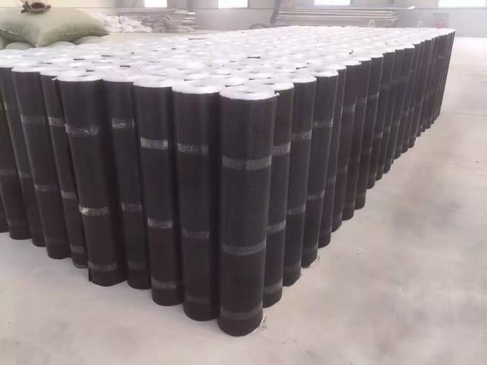 SBS防水卷材代理-好用的SBS防水卷材要到哪买