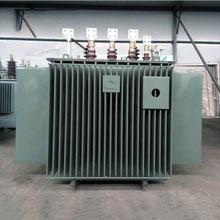 新疆干式变压器 供应邦特电器制造实惠的新疆变压器