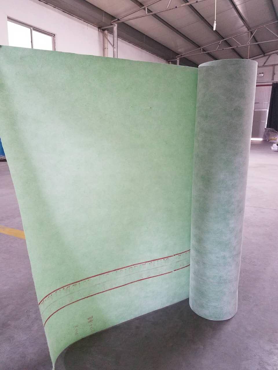 涤纶防水卷材厂家-山东靠谱的丙涤纶防水卷材供应商