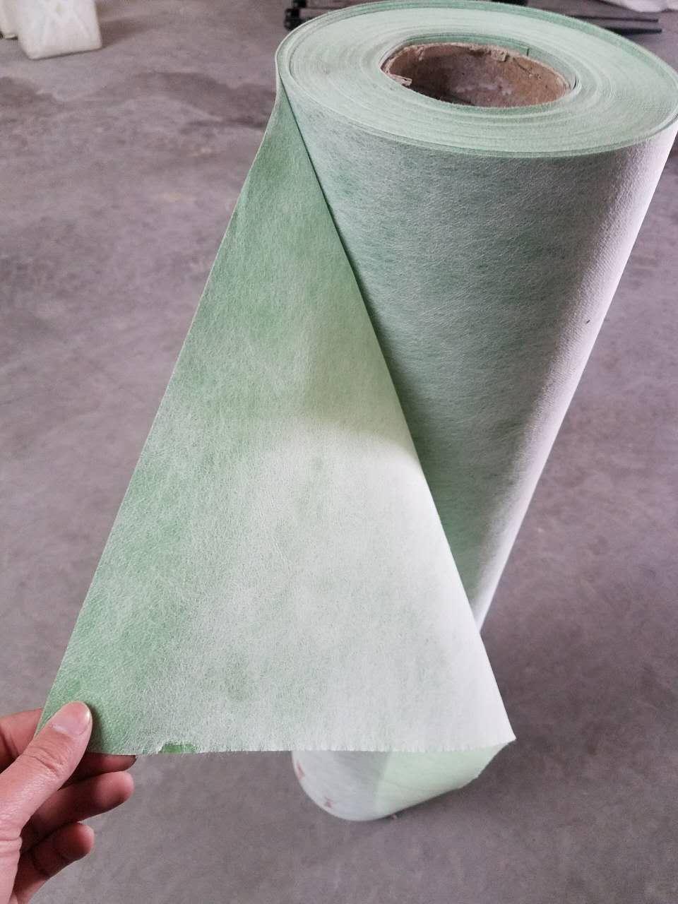 辽宁丙纶防水卷材-出售潍坊品质好的丙涤纶防水卷材