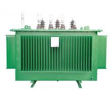 新疆电力变压器制造商-想买优良的新疆电力变压器就选择邦特电器制造