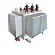 新疆电力变压器制造商-昌吉回族自治州具有口碑的新疆电力变压器