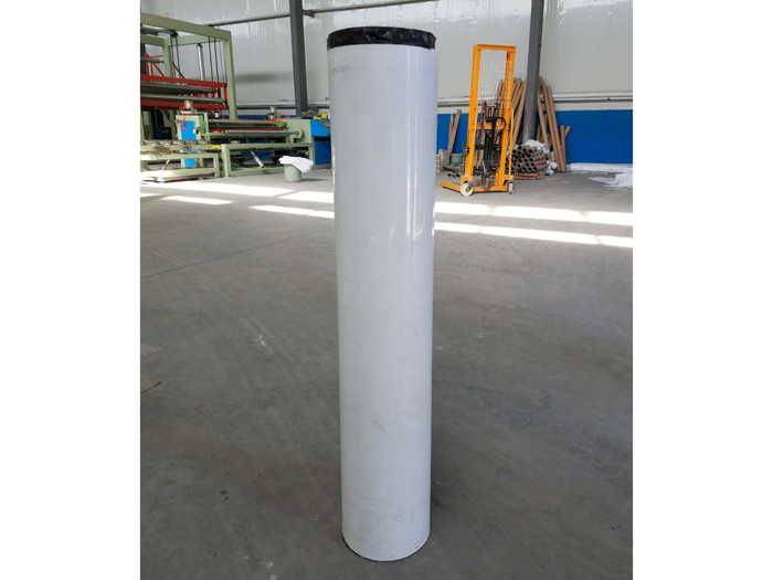 重慶自粘聚合物改性瀝青防水卷材|EVA自粘防水卷材廠商推薦