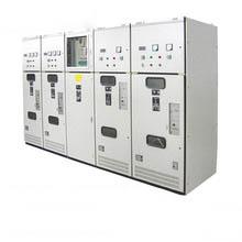 新疆电力变压器供应_价格实惠的新疆电力变压器邦特电器制造供应