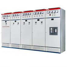 乌鲁木齐电力变压器-邦特电器制造提供报价合理的新疆电力变压器