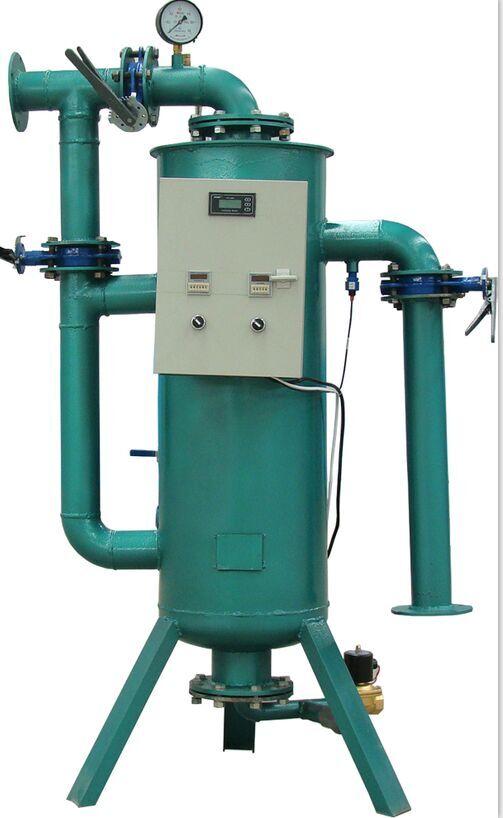 智能水肥一体机厂家-来金棚现代农业设施装备-买口碑好的水肥一体机