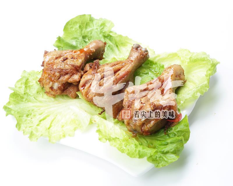 想做餐饮加盟找牛牛站餐饮管理-重庆正宗酸辣粉招商电话