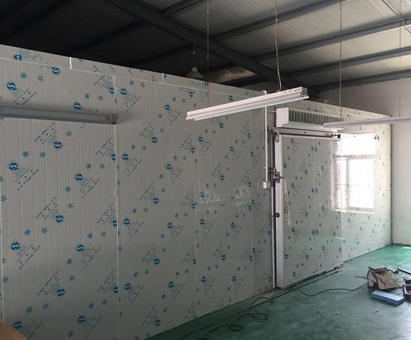 廣西制冷工程-供應廣西質量好的冷庫