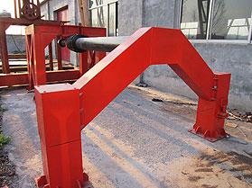 全自动水泥制管机厂家|潍坊水泥制管机哪家好