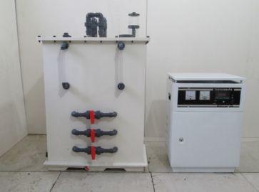 电解法二氧化氯发生器价格