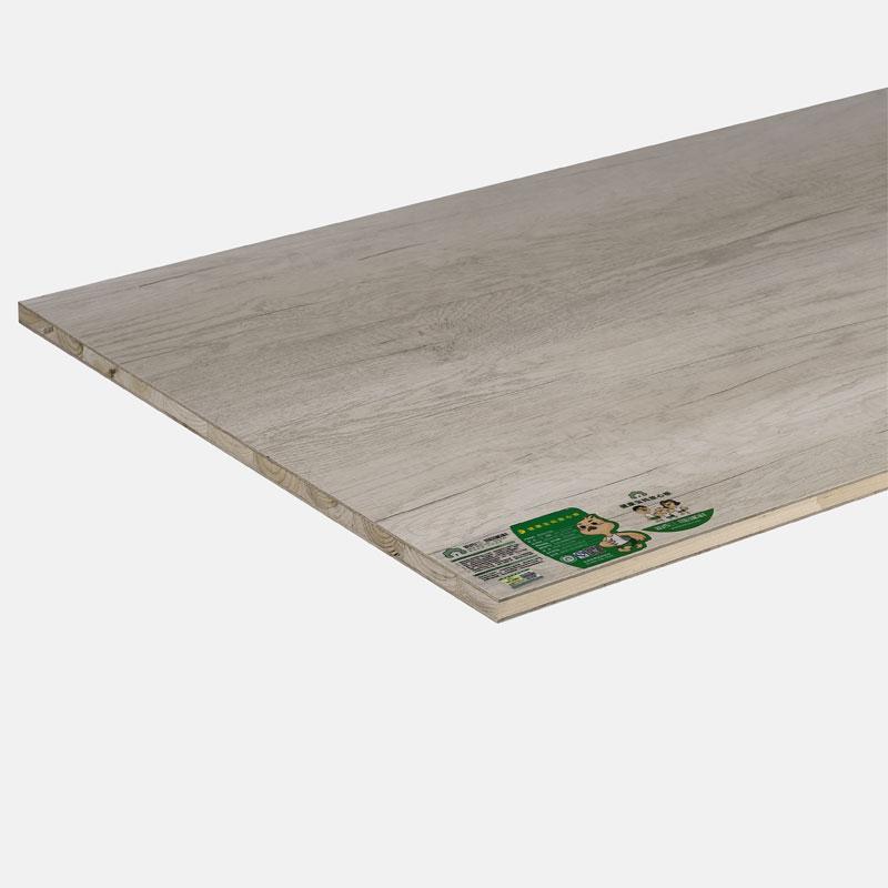 出售板材十大品牌-新西兰智阁板材可信赖的新西兰智阁生态板销售商
