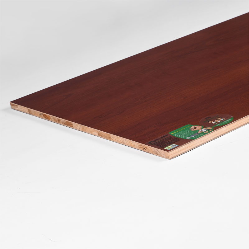 物超所值的板材十大品牌-出售株洲新品生态免漆板