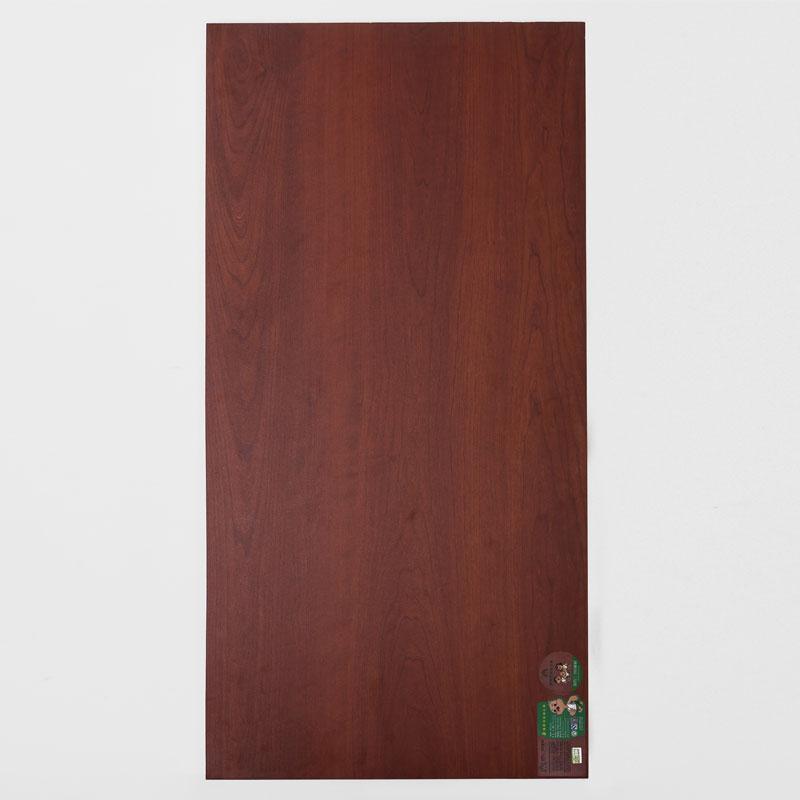 代理生态免漆板-株洲品质好的生态免漆板