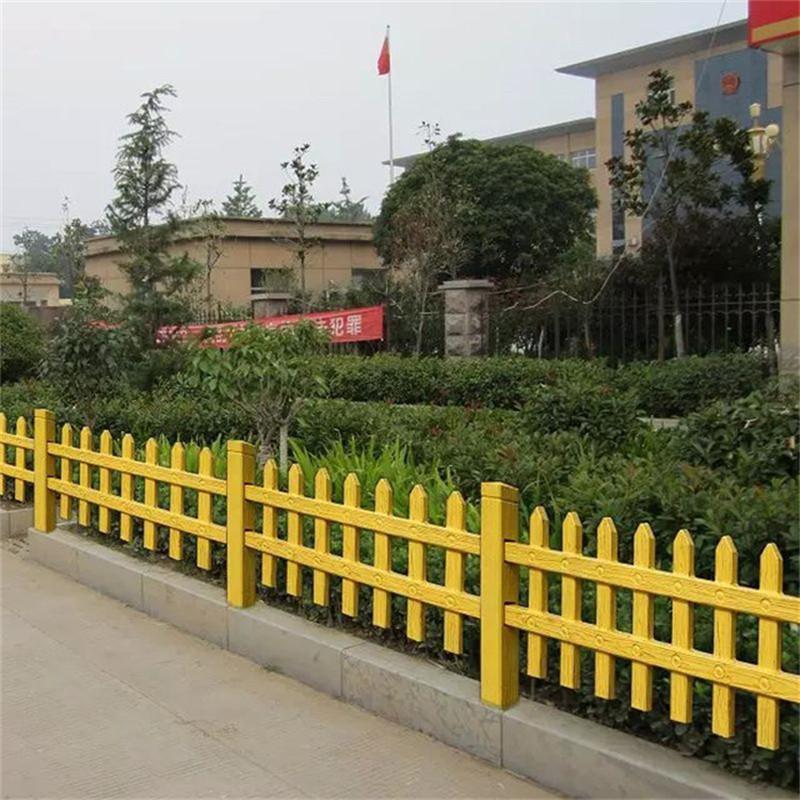 价位合理的仿木护栏_黄冈好用的仿木护栏