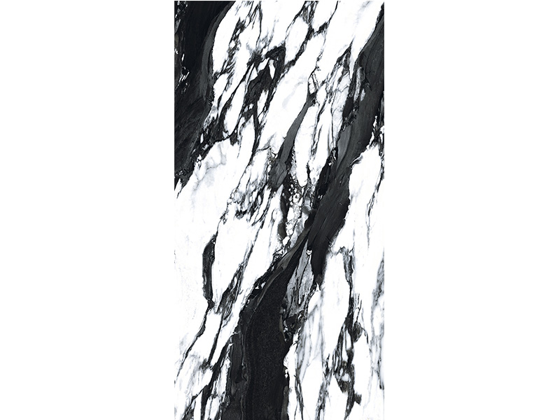 欧朗格陶瓷负离子通体大理石奥地利布鲁克