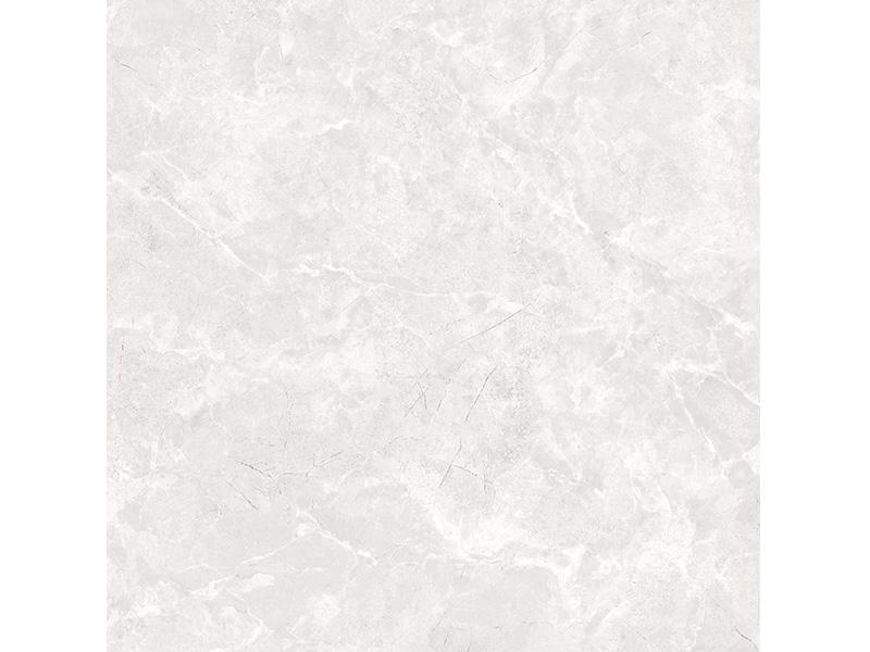 贵州1:1通体大理石厂家直销 选购负离子通体大理石认准佛山欧朗格陶瓷