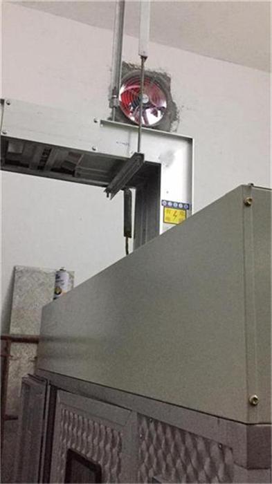 母线槽厂家直销_深圳质量好的防火型母线槽厂家推荐