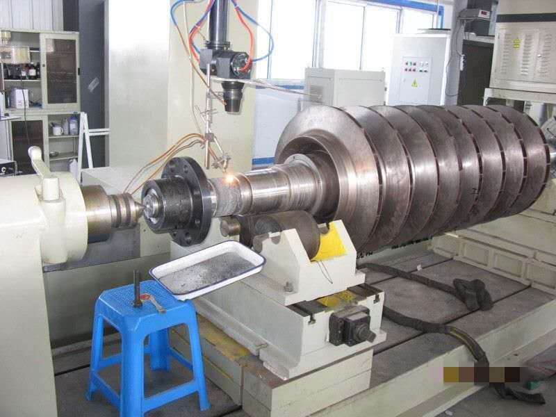 【推薦】蘭州金研激光再制造技術開發供應增材再制造設備,金屬表面防護