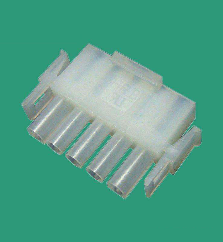 防水连接器M20036-1x2
