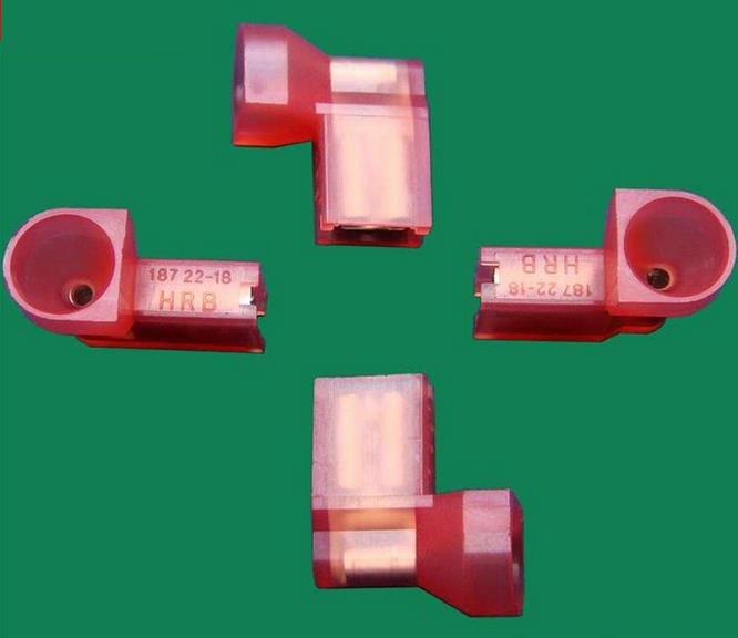 如何買不錯的防水連接器M20033-1x4 新穎的防水連接器