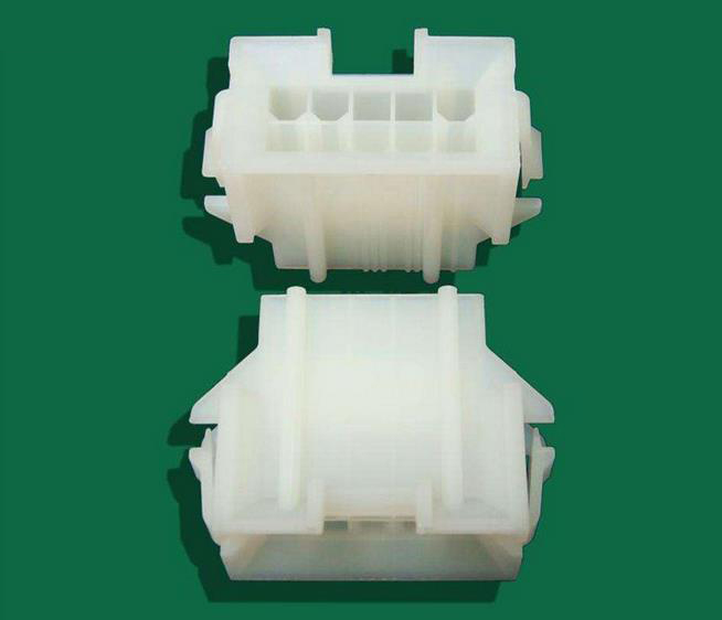 防水连接器M20033-1x2