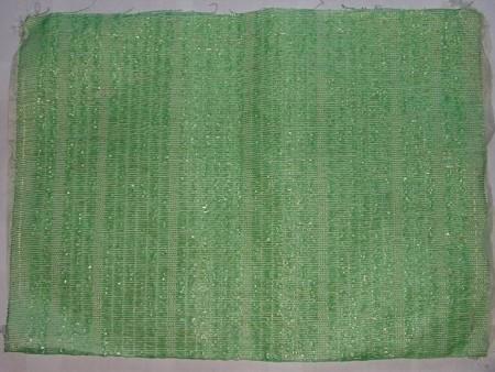 植生袋价格-划算的植生袋沈阳边坡绿化供应