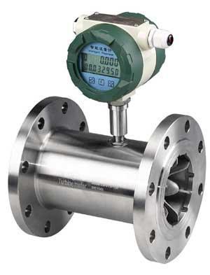 促销E+H压力变送器_供应英迈自动化耐用的涡轮流量计