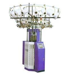 想买针织罗纹机上耀华针纺机械