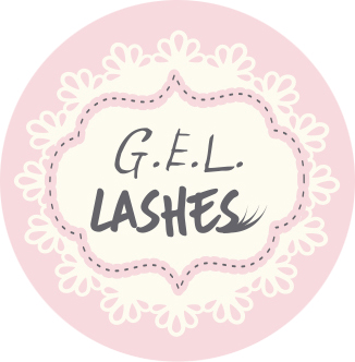 gellashes