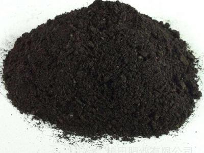 菌肥廠家_供應河北價格實惠的菌肥