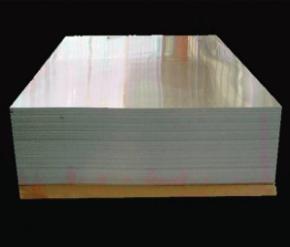 6005铝板报价