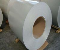 郑州高质量的博宇供应铝卷品牌推荐|河南铝厂家
