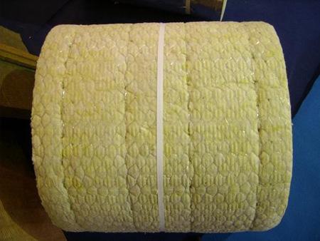 岩棉毡,沈阳岩棉毡,岩棉毡价格,岩棉毡厂家