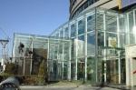 安全的钢结构 广东有口碑的钢结构设计安装与施工