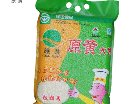 郑州粮油团购的小窍门有哪些呢