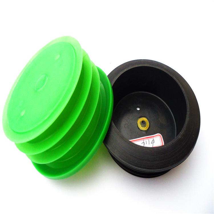 受欢迎的穿线管管帽推荐,塑料管帽供应